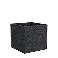 Горшок модель C - Cube 240/30  Scheurich Германия