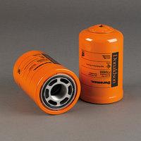 Фильтр гидравлический P764668