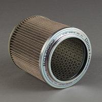 Фильтр гидравлический R010052
