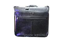 Кофр (сумка для перевозки костюма), 50*48 см