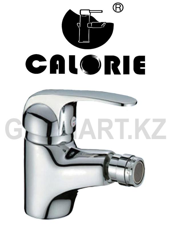 Кран для биде Calorie 1022A02