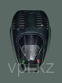 Зарядное устройство для аккумулятора на шуруповерт, Fer12V TCH