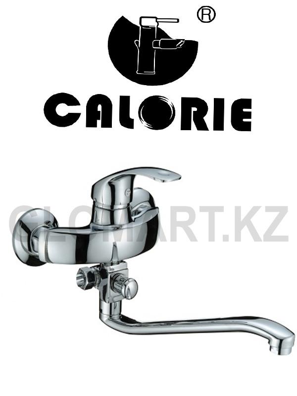 Кран для ванны Calorie 4033А09 (Калория)