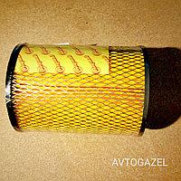 Воздушный фильтр на инжекторные