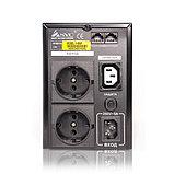 UPS SVC V-800-F, фото 3