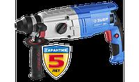 """Перфораторы SDS-plus """"Профессионал"""" ЗП-30-900 К"""