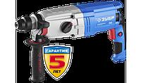 """Перфораторы SDS-plus """"Профессионал"""" ЗП-32-1100 К"""