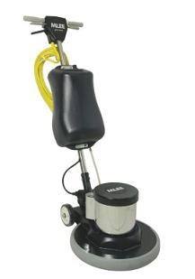 Многофункциональная машина для чистки пола MLEE-170DF