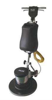 Многофункциональная машина для чистки пола MLEE-170BF