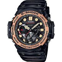 Наручные часы Casio GN-1000RG-1A, фото 1