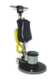 Многофункциональная машина для чистки пола MLEE-200F