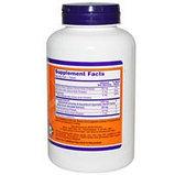 Силика - Кремниевый комплекс, 50 мг, 180 таблеток, фото 2