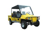 Охотничий кар грузоподъемностью 1000 кг EG6042A