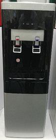 Диспенсер (кулер) для воды BONA 216LA