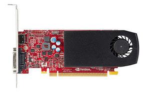 Видеокарта HP PN 2GB 682293-001