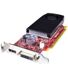 Видеокарта HP PN 2GB 682293-001, фото 2