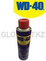 Очиститель WD-40, 300 мл