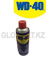 Жидкость для смазки WD-40, 400 мл