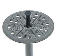 """Дюбель """"Гриб"""" для крепления утеплителя, 90 мм.,450 шт./уп., Россия 46042 (002)"""