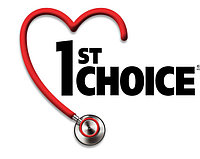 1st Choice (Фест Чойс) Канада