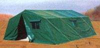 Армейские Палатки прорезиненные ПВХ (полихлорвинил) 3х2