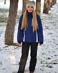 Зимний костюм для женщин Columbia