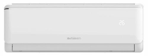 Настенный кондиционер Almacom ACH-24AS «STANDART»(65-70 кв.м)