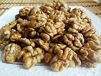 Грецкий орех очищенный 1 сорт 5620005