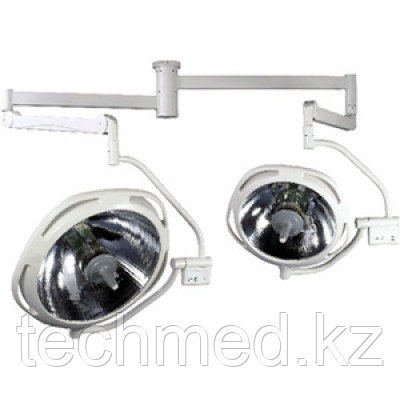 Хирургическая лампа HyLED 6700, фото 2