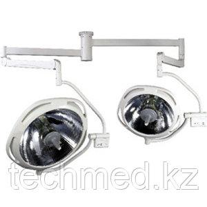 Хирургическая лампа HyLED 6700