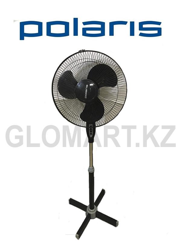 Вентилятор Polaris PSF0940 (Полярис)