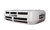 Морозильная установка на транспорт THERMO REX RX550/700