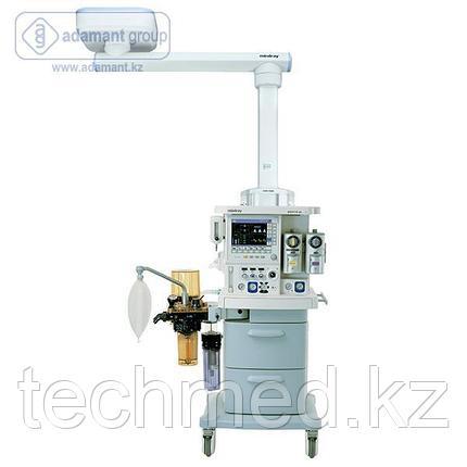 Консоль медицинская для подвода медицинских газов и подключения аппаратуры HyPort 9000, фото 2