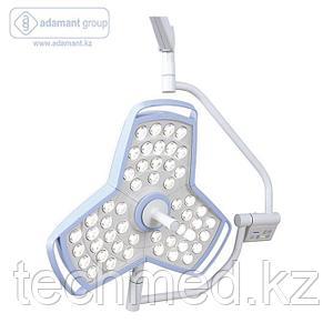 Светильник хирургический светодиодный HyLED 8600