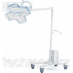 Светильник хирургический светодиодный HyLED 9500M