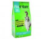 Pronature Original 28 корм для кошек Морское наслаждение.(цыпленок и море продукты) 20 кг.