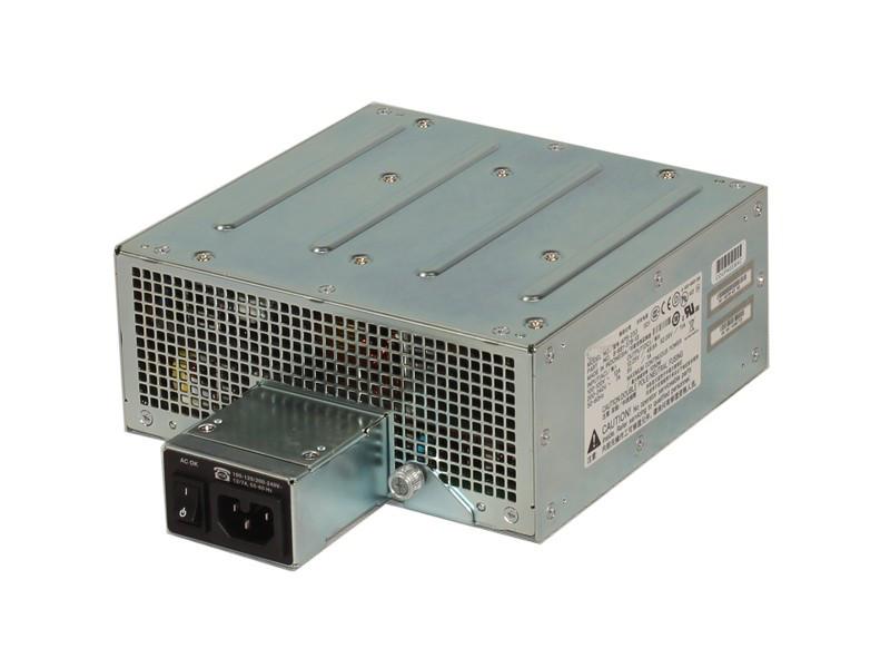 Блок питания Cisco PWR-3900-AC=
