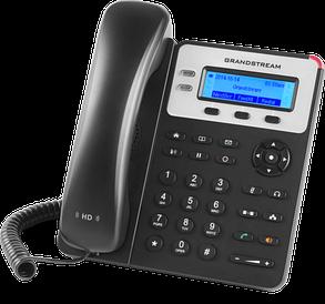 IP телефон Grandstream GXP1620, фото 2