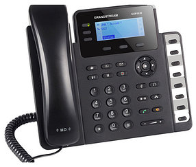 IP телефон Grandstream GXP1630