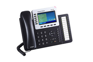 IP телефон Grandstream GXP2160, фото 2
