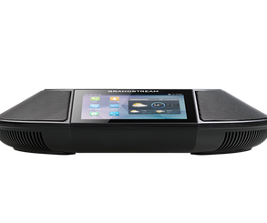 Grandstream GAC2500 - конференц-телефон для предприятий на Android, фото 2