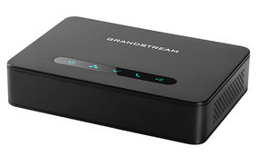 Grandstream DP750 IP DECT базовая станция
