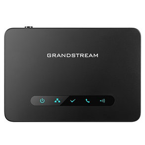 Grandstream DP750 IP DECT базовая станция, фото 2