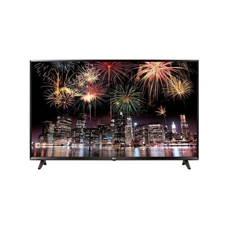 """Телевизор LG SMART 4K 49UJ631V (49"""")"""