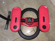 Кардио тренажер Arm Walst Twister-Stepper, фото 2
