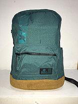 Городской рюкзак Super-K SHB34832 25 литров (Зеленый) доставка, фото 2