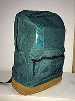 Городской рюкзак Super-K на 25 литров, фото 3