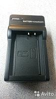 Зарядное устройство для Canon LP-E10 (EOS 1100D, 1200D)