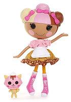 Кукла Lalaloopsy Сливочный пломбир, фото 1