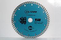 Алмазный круг (турбо) Nlider91802